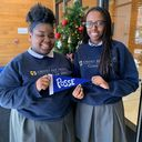 Cristo Rey Students Awarded Posse Scholarship