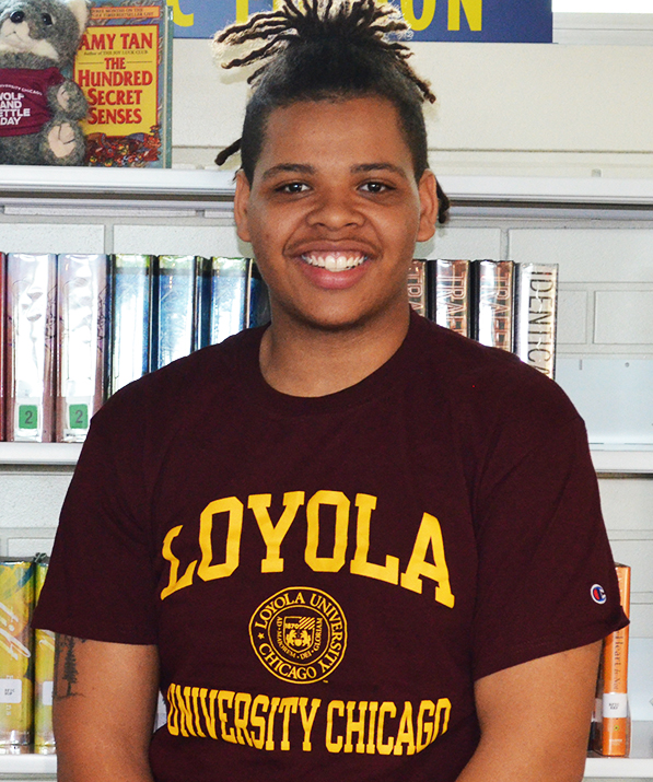Loyola University Tuition And Room And Board